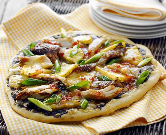 125087_971-sweet-and-sour-chicken-pizza.jpg