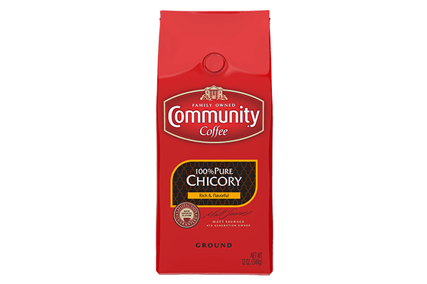 12oz-ground-pure-chicory@2x-604.png
