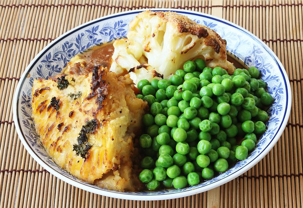 15 (cauliflower) s.jpg