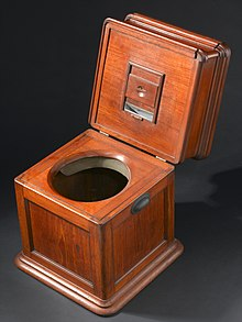 220px-Commode,_Europe,_1831-1900_Wellcome_L0057869[1].jpg