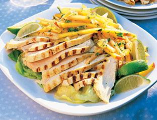 5501de549a745-curried-chicken-mango-salad-cp.jpg