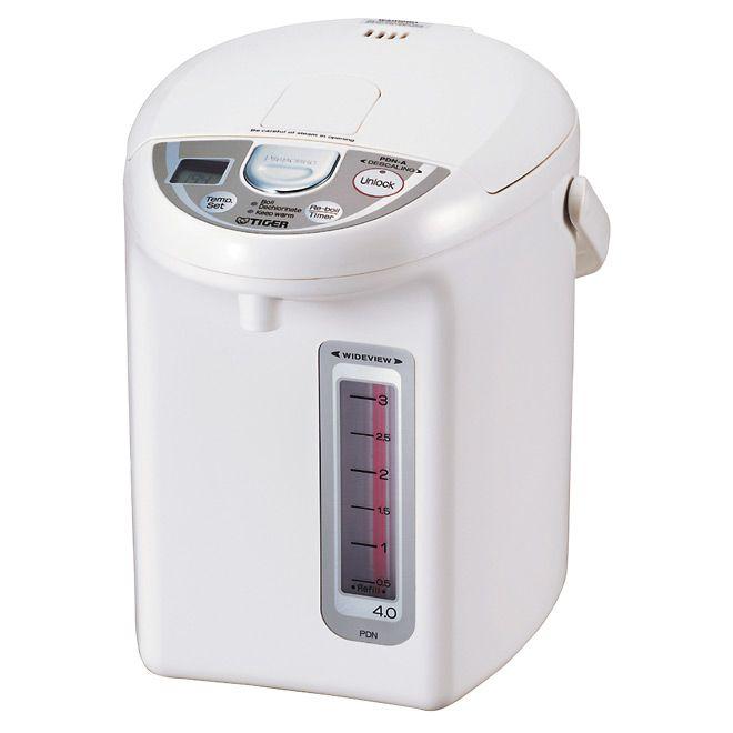 6b8c6e3f766e85607f34975b60bac2c7--water-heaters-tigers.jpg