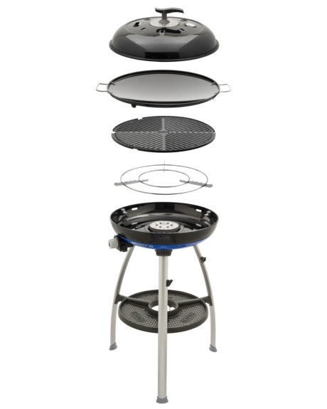 8910-30-Carri-Chef-BBQ-Skottel_180425_135628.jpg