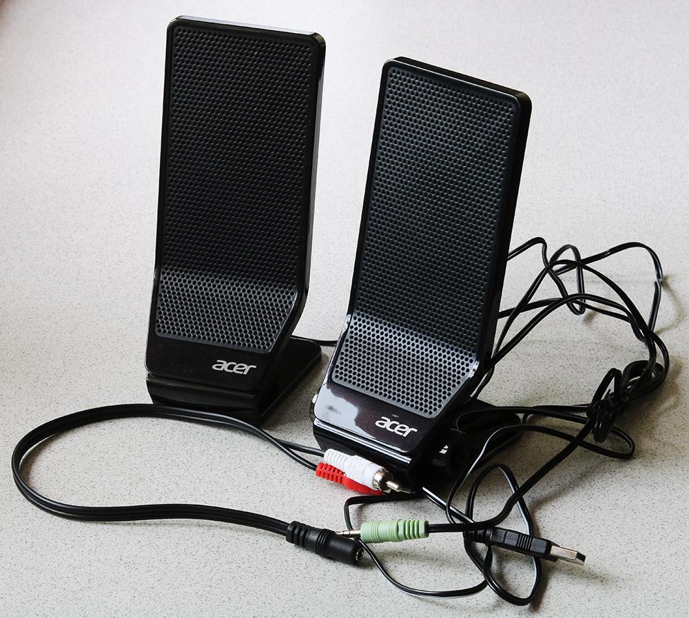 acer speakers s.jpg