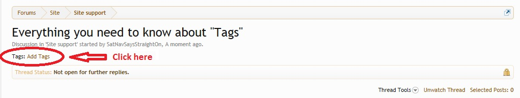 add tag.jpg