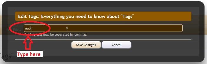 add tag2.jpg