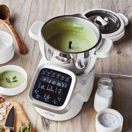all-clad multi-cooker.jpg