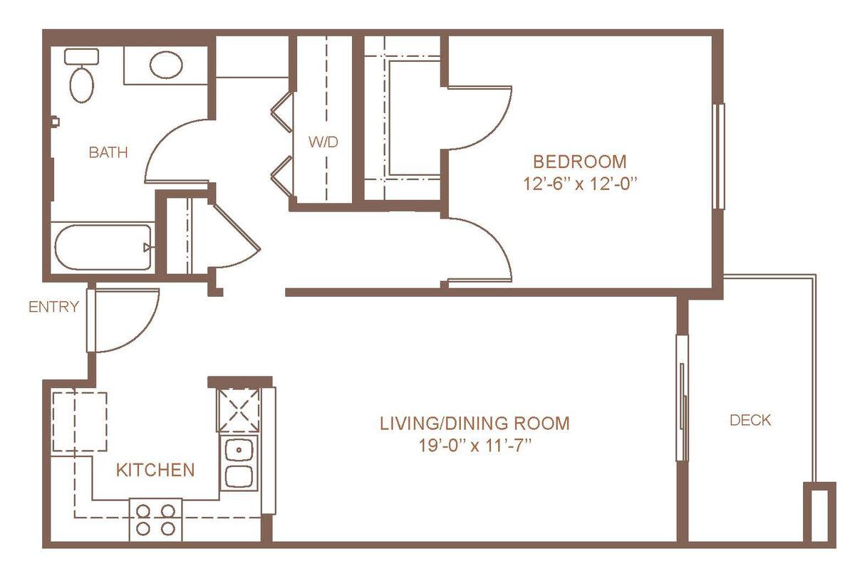 ApartmentFloorPlan.jpg