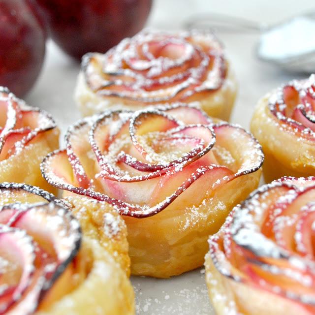 apple roses 7.jpg