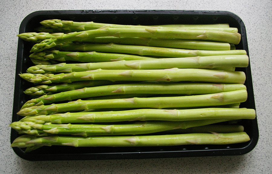 asparagus s.jpg