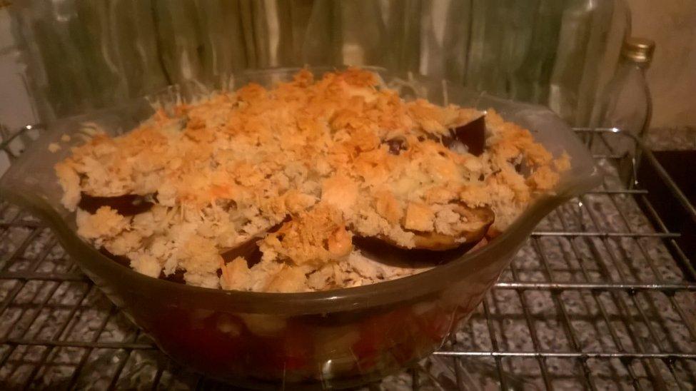 Aubergine and Pepper Bake.jpg