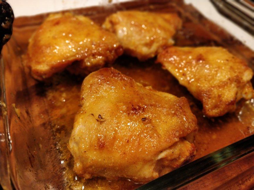 Baked Chicken_Bokeh.jpg