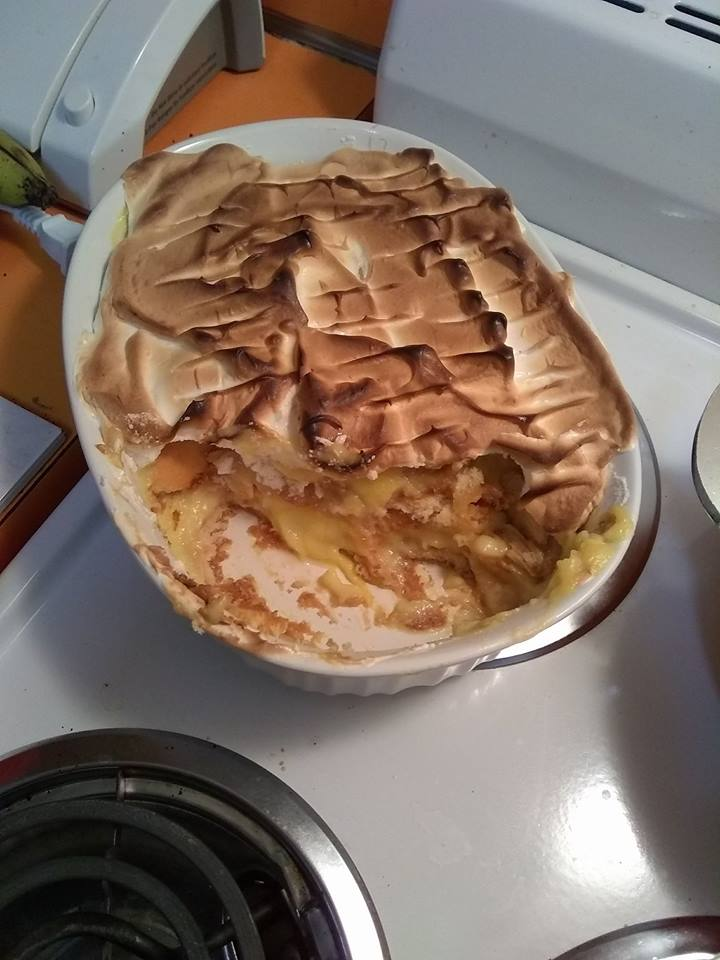 banana pudding.jpg