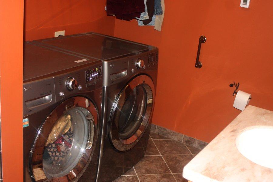bathroom laundry.jpg