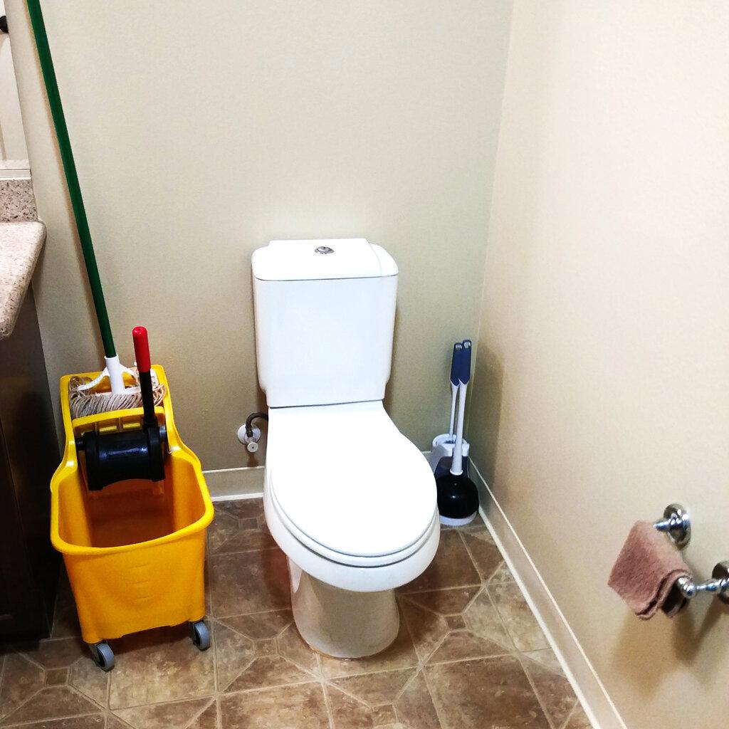BathroomToilet.jpg