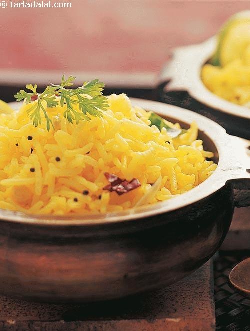 big_lemon-rice-(-south-indian-recipes-)-1733.jpg
