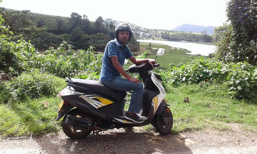 biking nuwara eliya.jpg