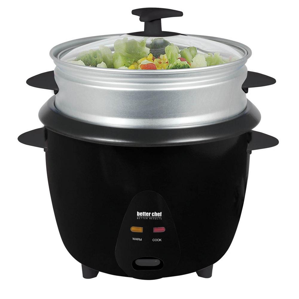 black-better-chef-rice-cookers-98598021m-64_1000.jpg
