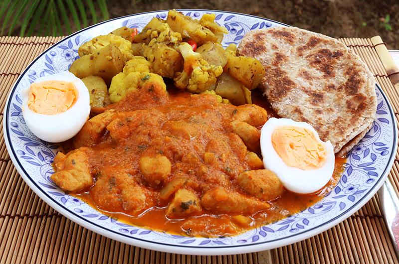 Bratfud Bangla 1 s.jpg