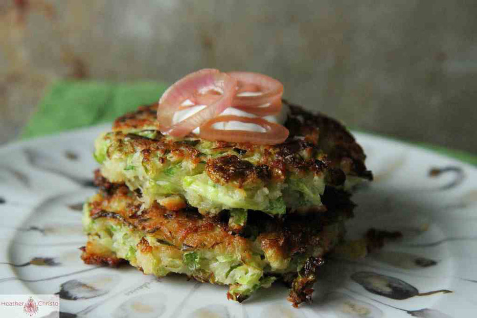 Brussels Sprouts Fritters.jpg