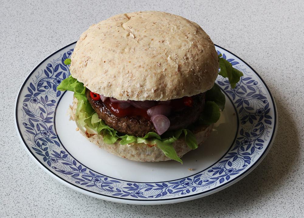 Burger 2 s.jpg