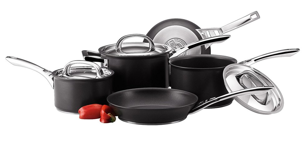 Calphalon Cookware set..jpg