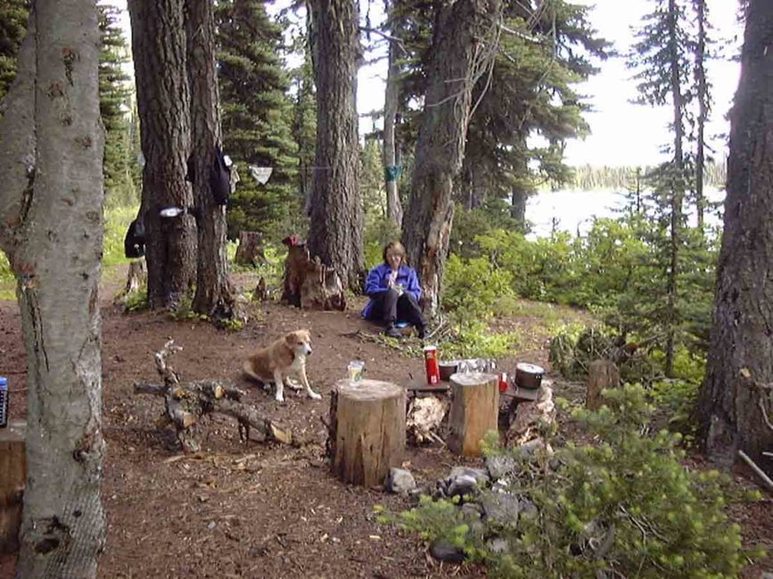 camping Tenquille lake.jpg