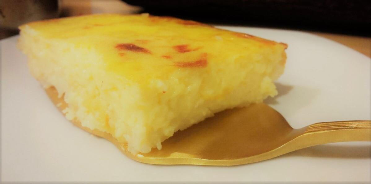Carrarina cake.jpg