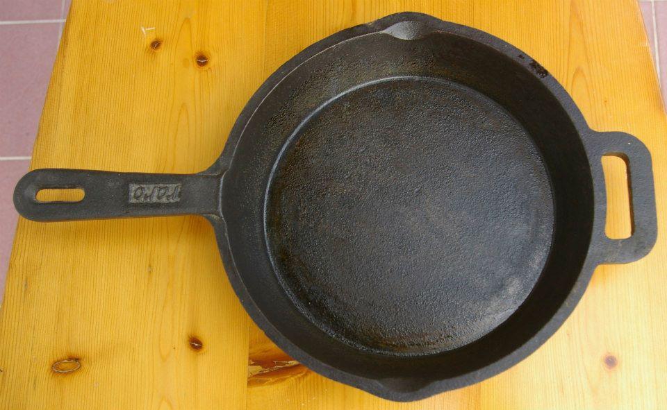 cast iron pan.jpg