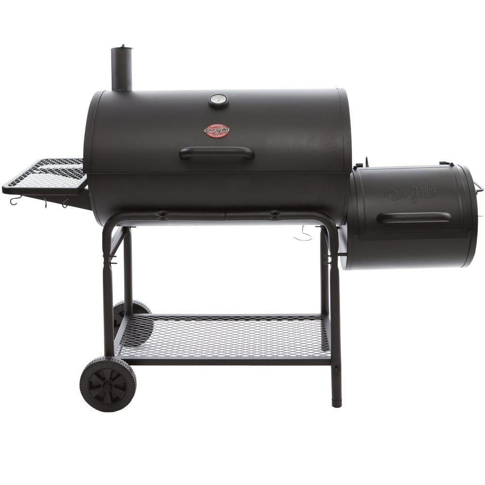 char-griller-barrel-grills-1624-64_1000.jpg