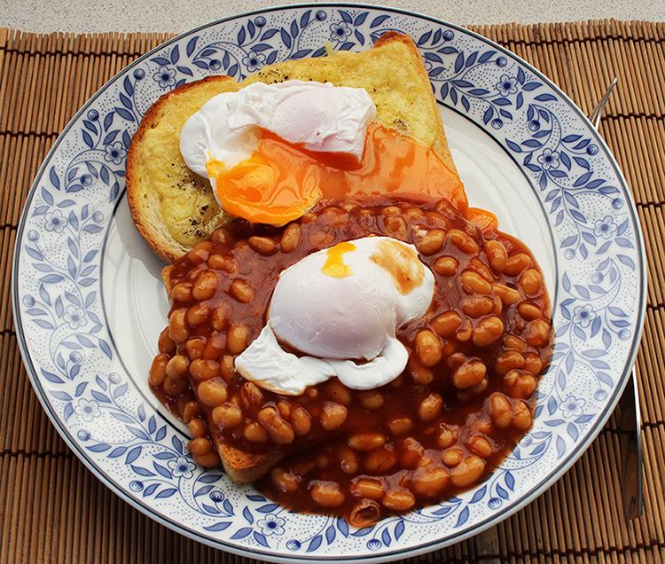 cheese beans egg on toast 2 s.jpg