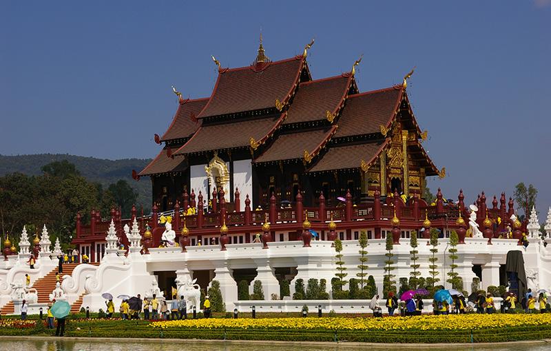 chiang mai temple s.jpg