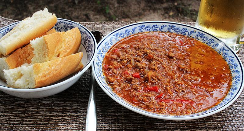 chili may 1 s.jpg