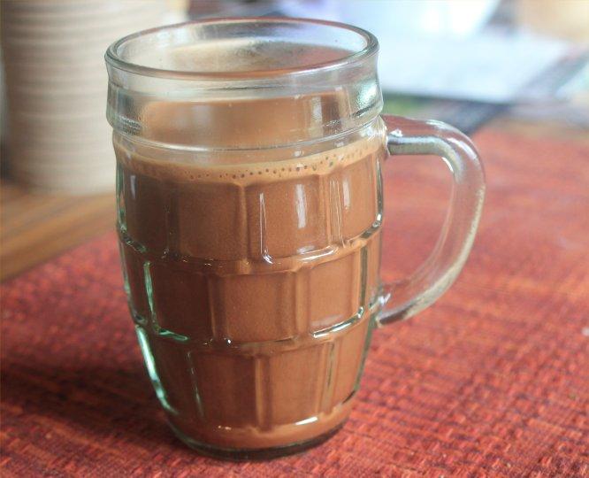chocolate-bev-served.jpg