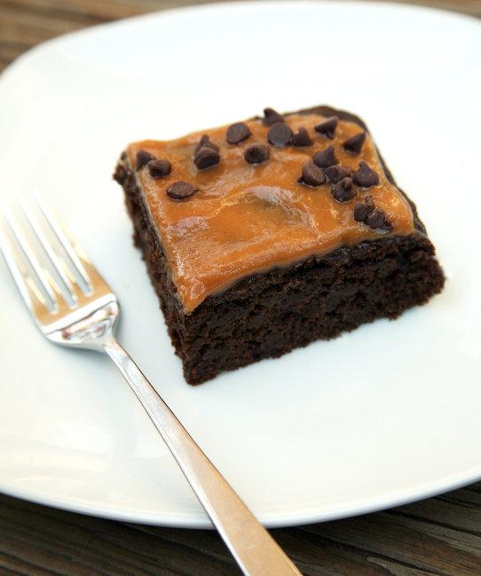 Chocolate Cauliflower Cake.jpg