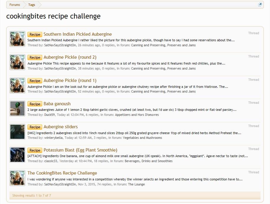 cookingbites recipe challenge tag.jpg