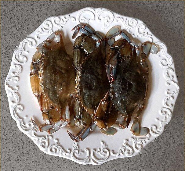 crab-soft-shell-wikipedia.jpg