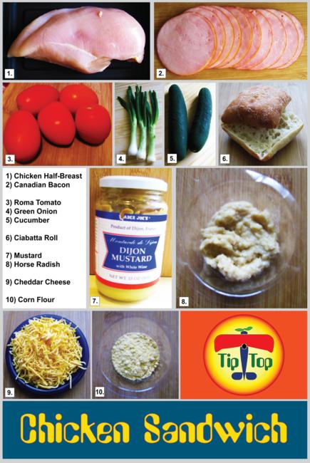 CS_Ingredients.png