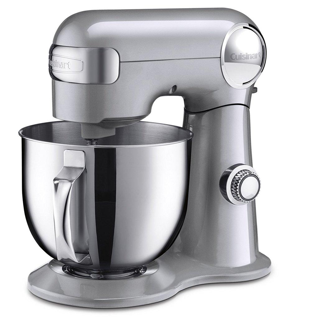 Cuisinart SM=5OBCStand Mixer..jpg