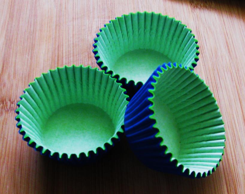 CupCakeLiners01.png