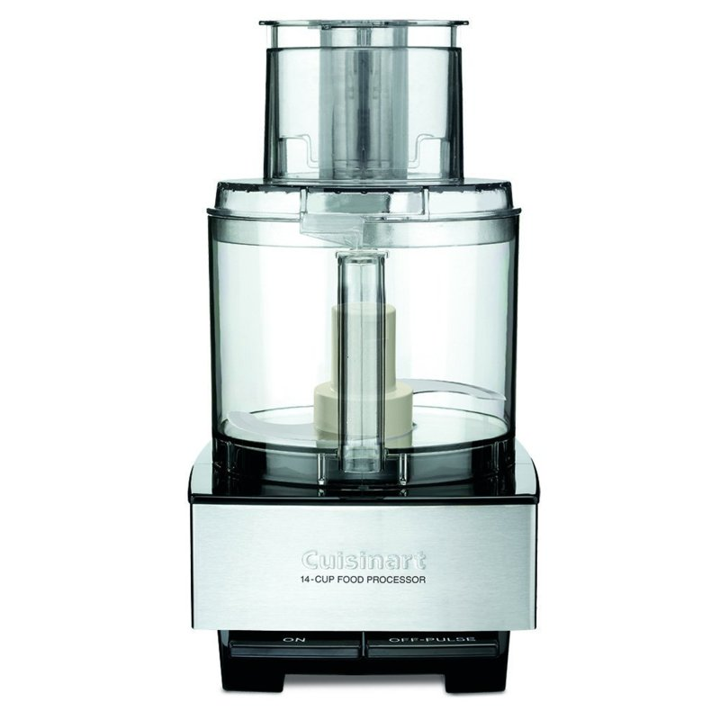 Cusinart Food Processor..jpg