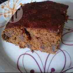 date-loaf-cake-jpg.jpg