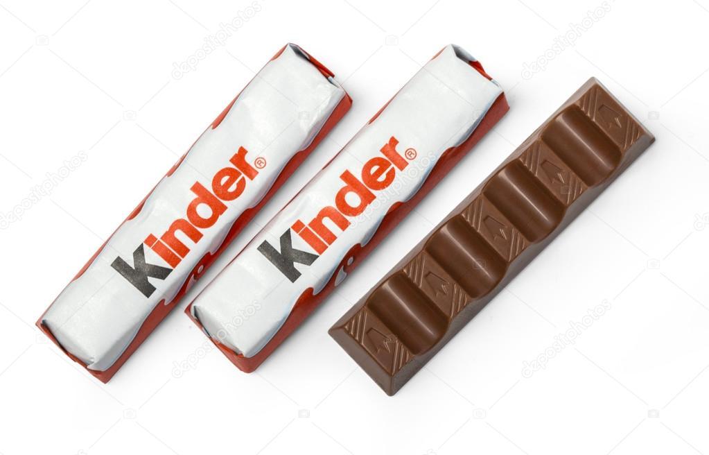 depositphotos_93445978-stock-photo-kinder-chocolate-bars.jpg