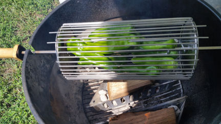 dogboa-2187388-albums-bbq-grilling-pic148881-hatch-chili-roast-9-9-18.jpg