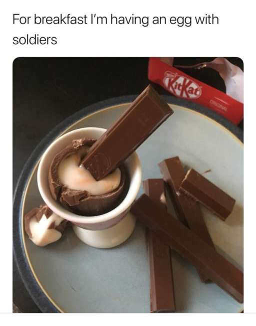 egg with soldiers.jpg