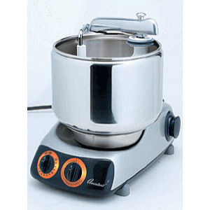 Electrolux Stand Mixer..jpg
