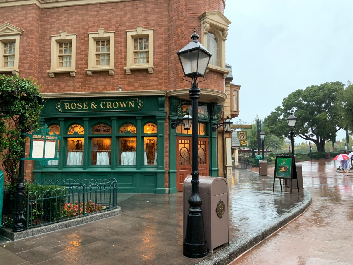 -english-breakfast-rose-and-crown-epcot_1-1200x900.jpg
