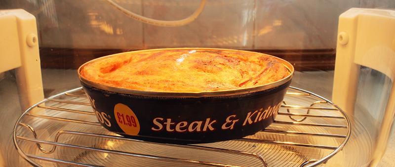FB S&K Pie - halogen.jpg