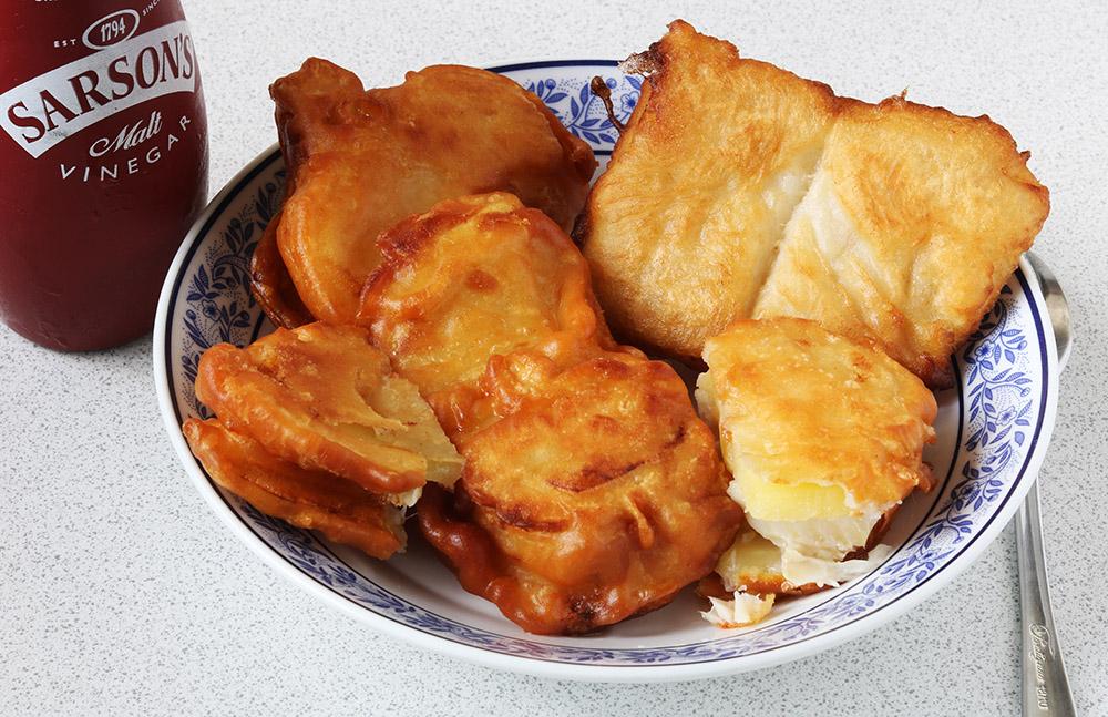Fishcakes with fish s.jpg