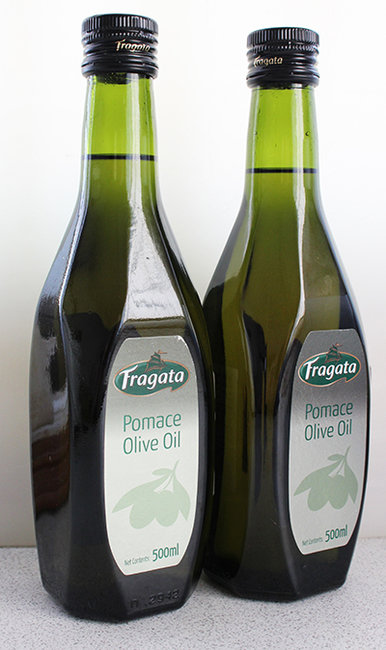 Fragata olive oil.jpg